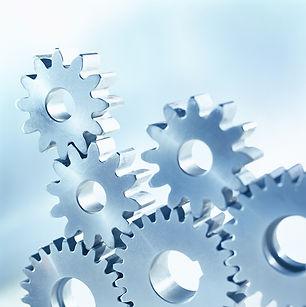 Сервис это один из наиболее важных отделов компании поставщика оборудования. Сервис является связующим звеном между продажами оборудования и доходом владельца. прачечной