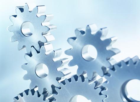 Tipos de Processos de Produção e suas Variáveis
