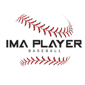 Imaplayer_Logo_Baseball.png