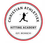 Christian Athletixx Logo.png