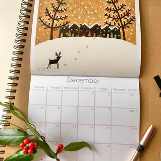 Calendar December.jpg