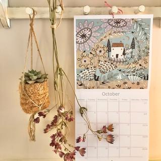Calendar 2022.jpg