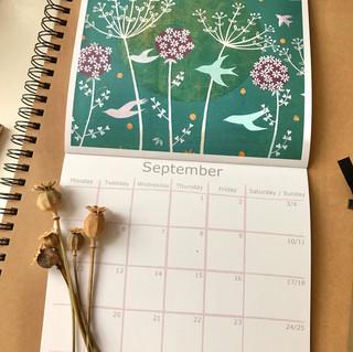 calendar September.jpg