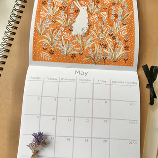 Calendar May.jpg