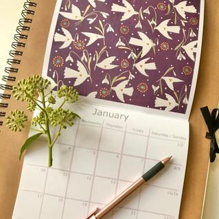 Calendar January.jpg