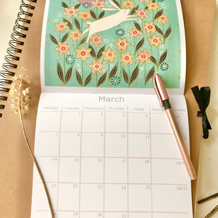 Calendar march.jpg