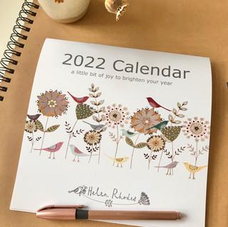 2022 Calendar front.jpg