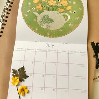 Calendar July.jpg