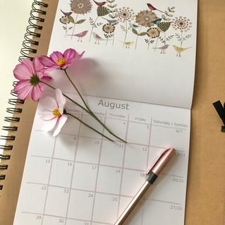 Calendar August.jpg