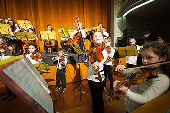 ecole de musique intercommunale pontgibaud sioule et volcans