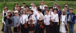 ecole de musique pontgibaud