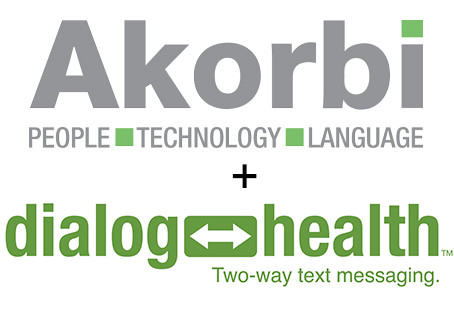 Akorbi and Dialog Health Announce Strategic Partnership