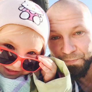 Rafal and daughter Dalog Health.jpg