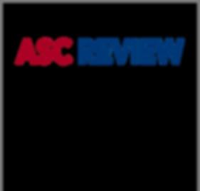 Dialog Health Becker's ASC review Best P
