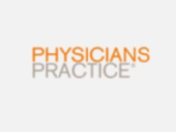 physicians%20practice%20features%20Dialo