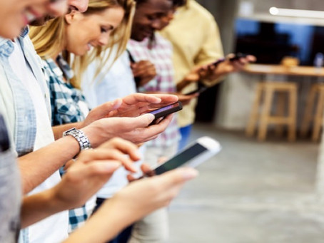 One Platform   Multiple Texting Solutions
