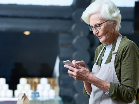 Not All Healthcare Texting Solutions Are the Same: 5 Must-Have Features