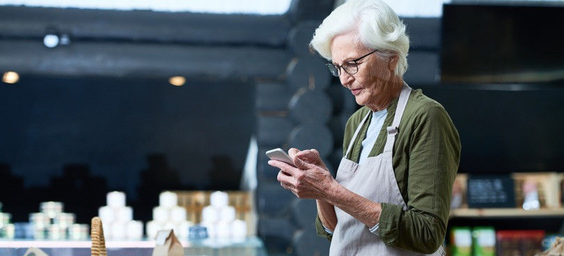 Dialog Health's powerful, yet easy-to-use, two-way texting platform will drastically improve your patient engagement.