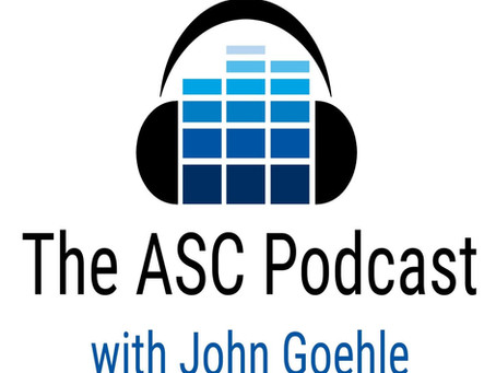 Dialog Health on the ASC Podcast: Spencer Kelpe Discusses Patient Communications and Engagement