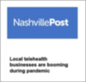 Nashville Post features Dialog Health Te