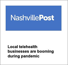 Nashville Post features Dialog Health Te