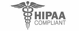 Dialog Health Hipaa compliant texting platform secure sms