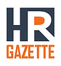HR Gazette logo.png