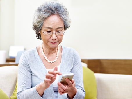 7 Ways Texting Can Be a Healthcare Business Game Changer
