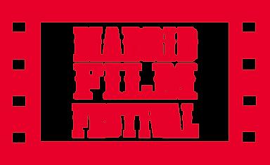 MADRID FILM FEST LOGO 4.2.19.png