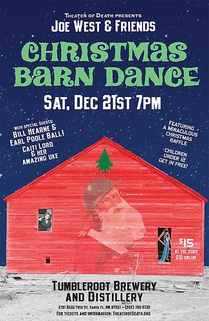 vertical BARN DANCE final12.10.19.jpg