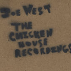 Joe West: The Chicken House Recordings-COMPACT DISC-OUT OF STOCK