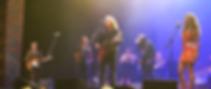 Screen Shot 2020-03-16 at 5.12.19 PM.png
