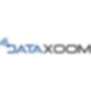 DataXoom logo.png