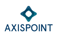 Axispoint Achieves Substantial Growth, Appearing on the Inc. 5000 for the 8th Time