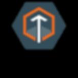 LLC-Logo-1024x1024.png