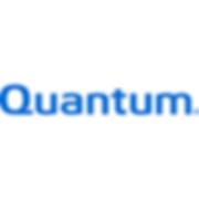 Quantum Logo .png