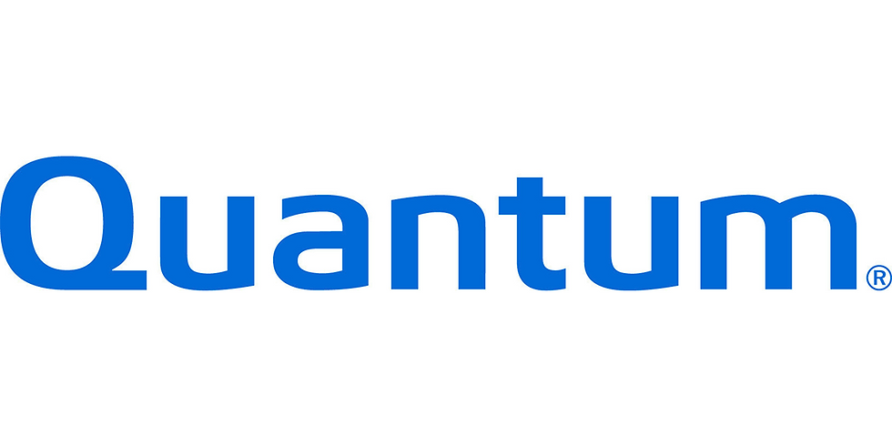 Quantum: T2 Tech Series - S3 and Cloud Conversations