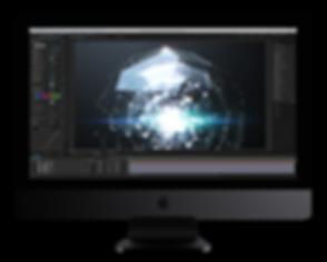 ZAEN_iMac_Pro_Q118_Web_Product_Page_1_01