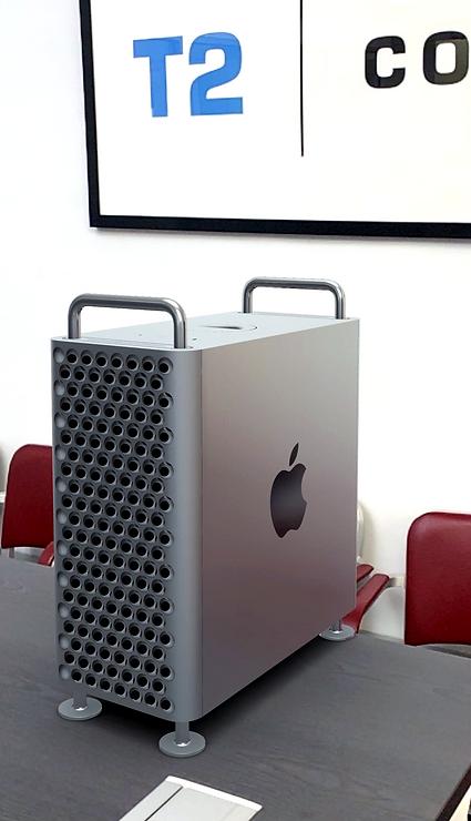 new mac pro ar.png