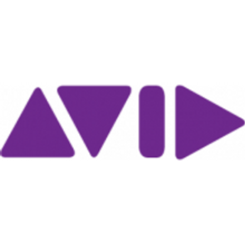 avid.ai_.png