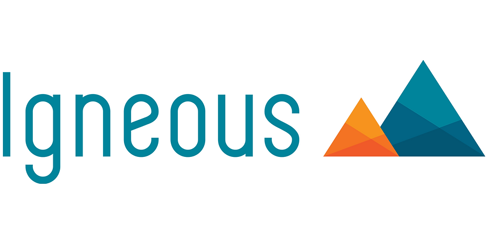 Igneous: T2 Tech Series - S3 and Cloud Conversations