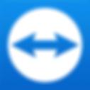 TeamViewer_Logo.png