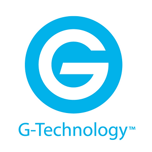 G Technology.png
