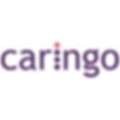 Caringo Logo.png