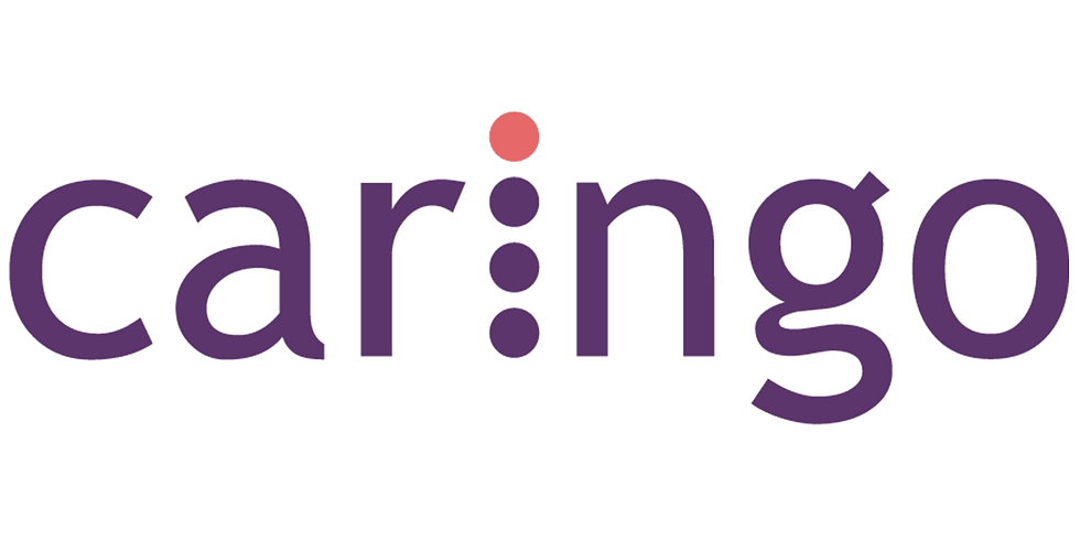 Caringo: T2 Tech Series - S3 and Cloud Conversations