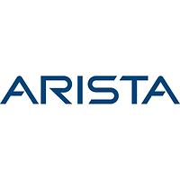 Arista Logo.png