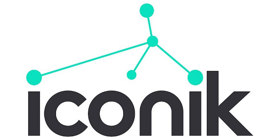 iconik: T2 Tech Series - Remote & Hybrid Workflows