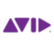 Avid Logo Template.png