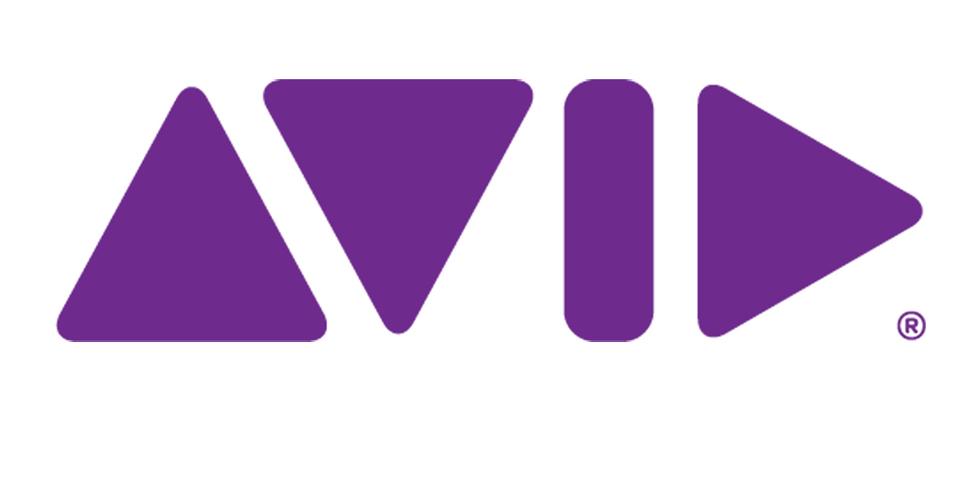 Avid: T2 Tech Series - Remote & Hybrid Workflows