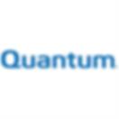 Quantum_logo.jpg.png